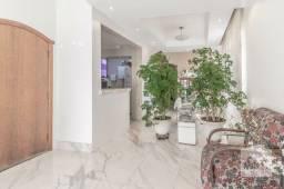 Apartamento à venda com 4 dormitórios em Cidade nova, Belo horizonte cod:335158