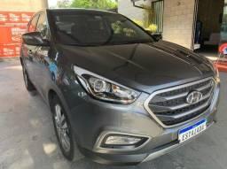 Hyundai IX35 B