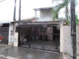 CX, Casa, 2dorm., cód.43697, Itanhaem/Itanhaem