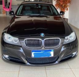 BMW 325 i 2009/2010 completa