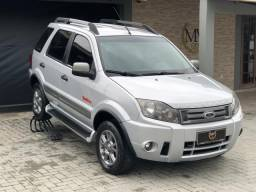 Ford Ecosport 2012 Freestyle 1.6 Manual
