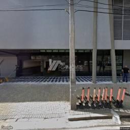 Apartamento à venda em Reboucas, Curitiba cod:42bbc26307e