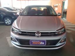 Volkswagen Virtus 1.0 200 TSI Highline (Flex) (Aut)