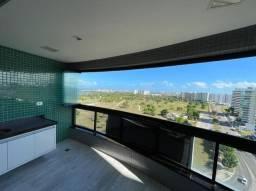 Apartamento à venda, EDF DR CARLOS MELO no Jardins Aracaju SE