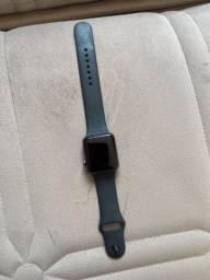 Relógio Watch série 3 42 m