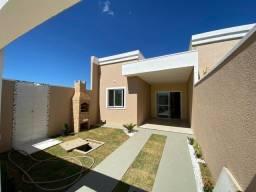 Título do anúncio: Casa com 2 quartos - Ótima localização - 2 vagas
