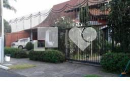 Casa à venda com 3 dormitórios em Igara, Canoas cod:237089
