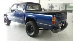 L200 4x4 - 1995