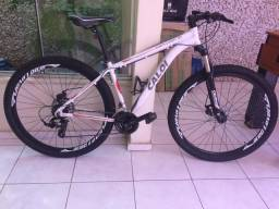 Montain Bike Caloi Explorer 10