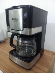 Cafeteira philco