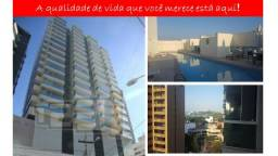 Apartamento  2 quartos   sol da manhã - Praia do Canto - PL0513