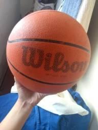 Bola de basquete wilson original