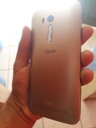 Zenfone go 16 g