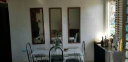 Apartamento Mobíliado Parque das Laranjeiras