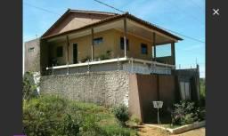 Vendo Casa em Parauapebas
