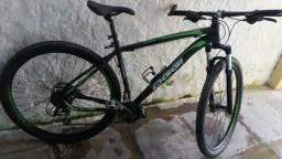 Bike oggi wheel 7. 1 aro 29