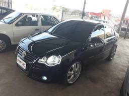 VW Polo sedan 1.6 2010/2011(Marlin Multimarcas) - 2011