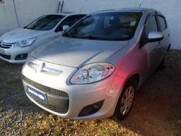 Palio ATTRACTIVE 1.0 EVO Fire Flex 8v 5p - 2013