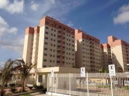 Grand Park Varandas _apartamento com 3 quartos, sendo 1 suíte e 1 semi #lazercompleto