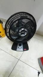 Ventilador Arno 110v