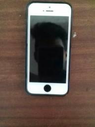 Iphone 5s T/V por celular bom