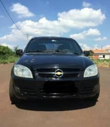 Chevrolet celta 2006 completo - 2006