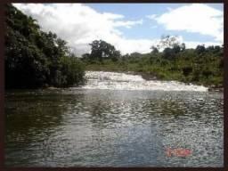 (183) Fazenda de Cacau (as margens da Lagoa Encantada) Ilheus 1400 hectares