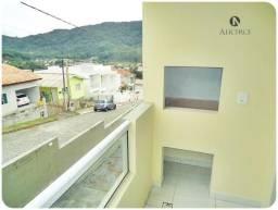 Apartamento, Potecas, São José-SC