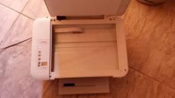 Impressora hp via Wi-fi watts997907961