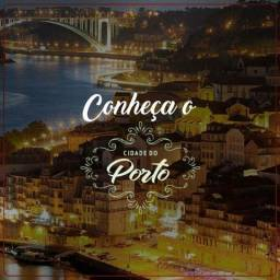 Cidade do Porto// Oportunidade Na Mario Andreazza// Apto. Acima de 120m2 Ligue já