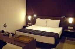 Unidade no Hotel Red Roof Inn Rio Dutra, Excelente Oportunidade para Investir!