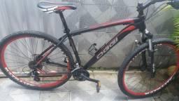 Bike oggi wheel aro 29 mtb