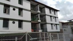 Apartamento no Centro, Próximo ao Parque do Povo !!!