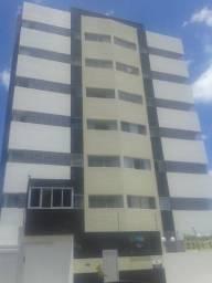 Apartamento no Alto Branco com 3 Quartos e Área de Lazer !!!