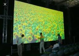 Epson Data Show projetor HD Alta Resolução