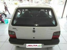 Fiat Uno Mille 1.0 Economy Flex - 2013