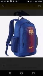Mochila Nike Barcelona original