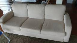 Sofa 2 x 3