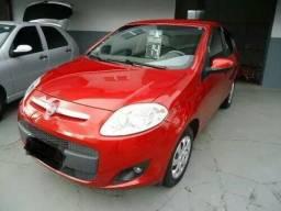 Fiat Palio 1.0 2014 - 2014