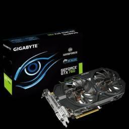 Vendo PC Desktop, gtx 760, i7 950 1ºG , 12GB
