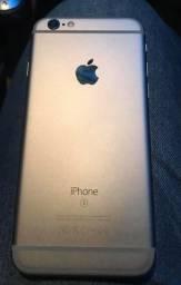 IPhone 6s ótima estado