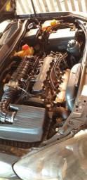 Vendo Vectra elite 2010 2.0 automático - 2010