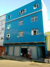 Vendo prédio com ponto comercial - oportunidade