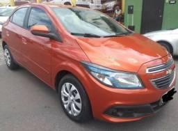 Chevrolet Onix 1.4 Lt 5p - 2013