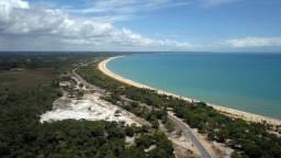 Brasil Imperial,Casa na Praia Torne seu Sonho Realidade