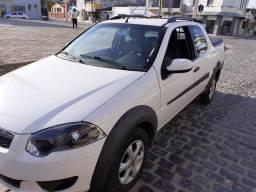 Fiat Strada 2014 2014 - 2014