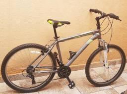 Bicicleta aro 26 Endorfine