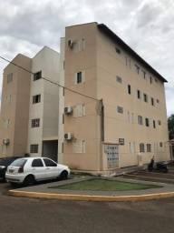 Alugo Apartamento 2 quartos no Coophasul proximo a Euller de Azevedo