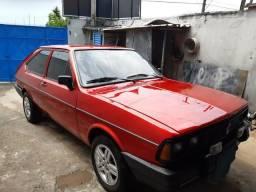 Passat - 1982