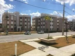 Apartamento na Avenida Iguatemi